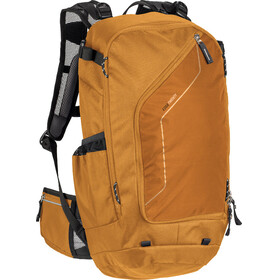 Cube Edge Twenty Ryggsekk 20l Orange